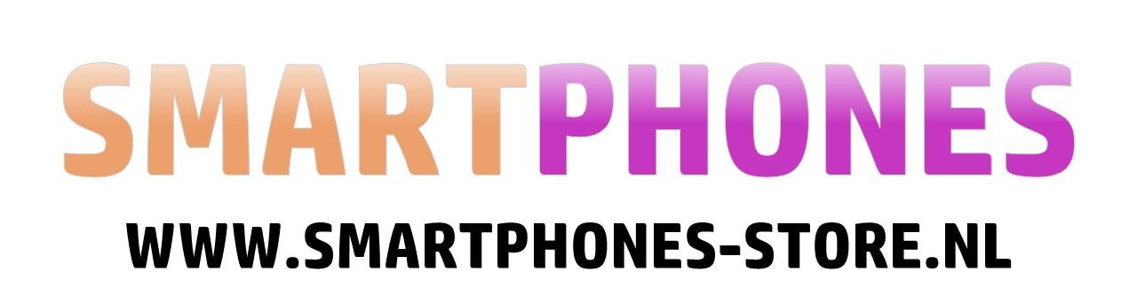 Smartphones-Store.nl