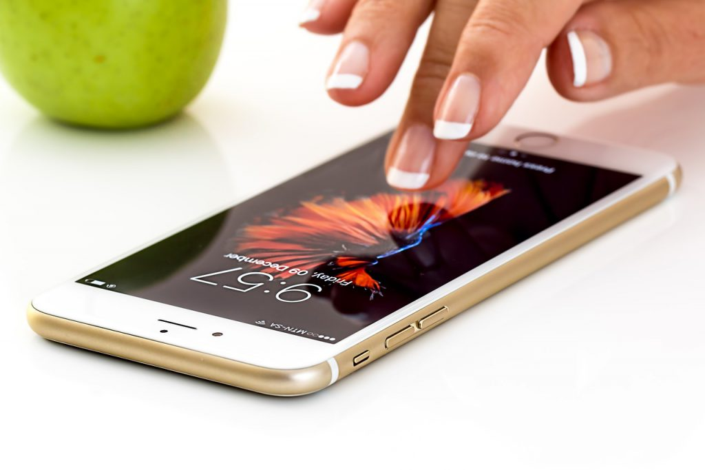 smartphones-store.nl-telefoons